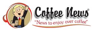 CN Logo Header