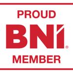 ProudMember_Logo