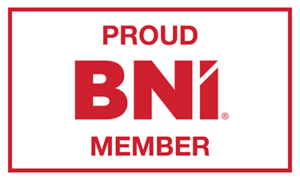 ProudMember_Logo